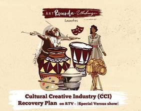 CCI Recovery Plan